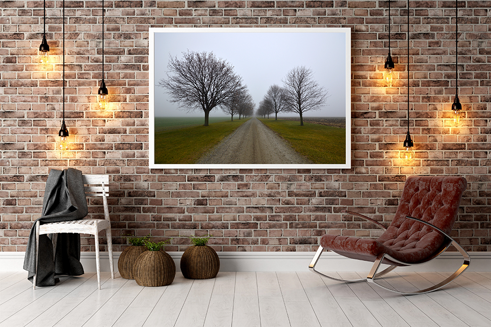 home decor photography.  Photography and Framing Options for Your Home D cor Freaktography