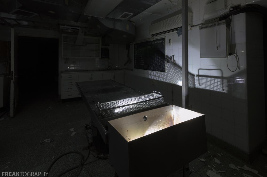 Photography Dark Room Lights