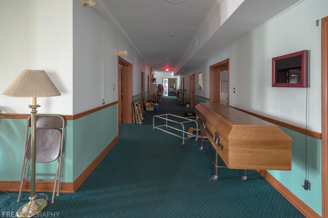 100 Funeral Home Interior Design Home Pedersen